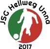 JSG Hellweg Unna 2017 Logo