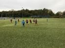 G1 JSG Hellweg Unna 2017 gegen Westfalia Rhynern 2:6 07.10.2017 Foto 1