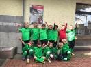 F2 Mannschaftsfoto JSG Hellweg Unna 2017 2017 / 2018